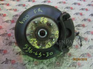 Ступица на Honda STEPWAGON RF1/RF2 B20B
