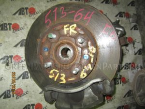 Ступица на Honda Freed GB3 L15A