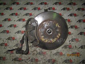 Ступица на Honda Mobilio Spike GK1/GK2 L15A