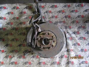 Ступица на Toyota Aristo JZS147/JZS147E/UZS143/UZS143E 2JZ