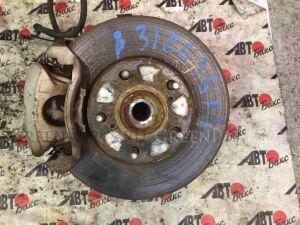 Ступица на Toyota Voxy AZR60G/AZR65G 1AZ 4-02-3