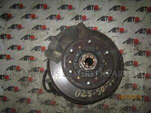Ступица на Toyota Regius RCH41W/RCH47W/KCH40W/KCH46W 3RZ