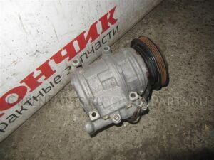 Насос кондиционера на Toyota Hiace TOYOTA HIACE KZH100G, KZH106G,LH102V, LH103V (89-0 1KZ-TE 447200-3488