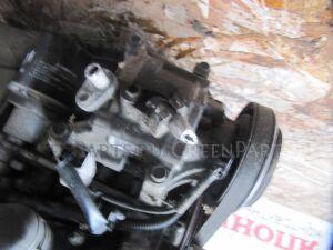 Насос кондиционера на Toyota Corolla Runx TOYOTA COROLLA RUNX NZE121, NZE124, ZZE122, ZZE123 1NZ-FE 447260-7090