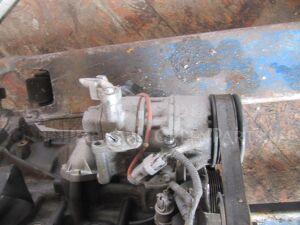 Насос кондиционера на Toyota Ractis TOYOTA RACTIS NCP105, NCP100, SCP100 (05-10г) 2SZ-FE 447260-2332