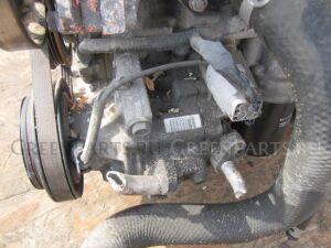 Насос кондиционера на Toyota Corolla Fielder TOYOTA COROLLA FIELDER CE121G, NZE124G, ZZE122G, Z 1NZ-FE 447260-7090
