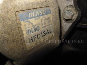 Насос кондиционера на Toyota Corolla TOYOTA COROLLA AE110, AE111, AE114, CE110, CE114, 5A-FE 442500-2632