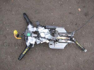 Колонка рулевая на Mitsubishi Galant Fortis MITSUBISHI GALANT FORTIS CY4A, CY3A, CY6A (07-г) 4B11