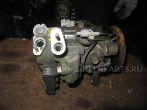 Насос кондиционера на Toyota Mark II TOYOTA MARK II GX100, GX105, JZX100, JZX101, JZX10 1JZ-GE