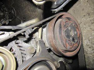 Насос кондиционера на Toyota Vista TOYOTA VISTA AZV50, AZV55, SV50, SV55, ZZV50 (98-0 1AZ-FSE