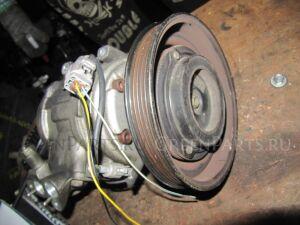 Насос кондиционера на Toyota Caldina TOYOTA CALDINA AT211G, CT216G, ST210G, ST215G, ST2 3S-FE