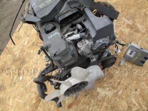 Генератор на Toyota Mark II Wagon Blit TOYOTA MARK II WAGON BLIT GX110W, GX115W, JZX110W, 1G-FE