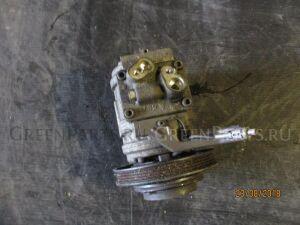 Насос кондиционера на Toyota Corolla Spacio TOYOTA COROLLA SPACIO AE111N, AE115N (97-01г) 5A-FE