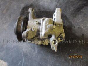 Насос кондиционера на Toyota Mark II TOYOTA MARK II GX100, GX105, JZX100, JZX101, JZX10 1JZ-GTE