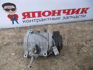 Насос кондиционера на Toyota Camry TOYOTA CAMRY ACV30, ACV35 (01-06г) 2AZ-FE
