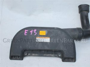 Воздухозаборник на Hyundai I30 G4GC 28212-2L000