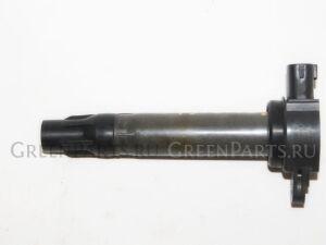 Катушка зажигания на Mitsubishi Outlander CW5W 4B12 1832A016