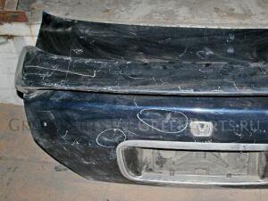 Крышка багажника на Honda Rafaga CE4 0597