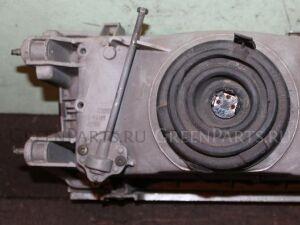 Фара на Toyota Corolla АЕ80 12-230
