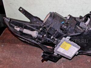 Фара на Mazda Premacy CREW