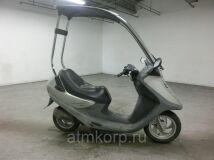 скутер HONDA CABINA 50