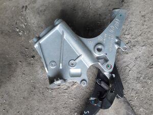 Педаль тормоза на Bmw E53 LW03883 M54