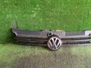 Решетка радиатора на Volkswagen Golf VW GOLF IV APK 1J0853651