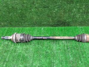 Привод на Honda Civic Ferio ES2 D15B 42311-S5C-N50
