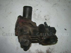 Корпус термостата на Ford Focus CB4 KKDA