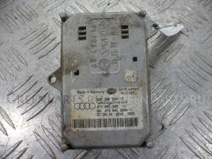 Блок розжига ксенона на Audi A6