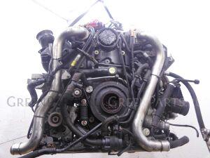 Насос гур на Audi A8