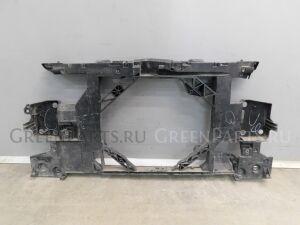 Панель на Renault FLUENCE 2010> 4083187