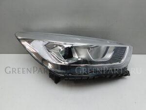 Фара на Ford KUGA 2012> 28103906