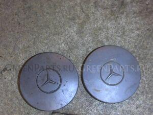 Колпак на Mercedes Vito W638 1996-2003