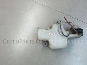 Двигатель на Mazda MX-5 2 1998-2005 BPD