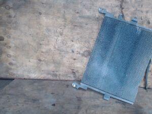 Радиатор кондиционера на Renault Premium DXI 2006-2013