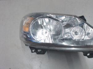 Фара на Peugeot Expert 2007-2016 номер/маркировка: 6206L2
