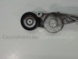 НАТЯЖИТЕЛЬ ПРИВОДНОГО РЕМНЯ на Volkswagen Jetta 5 2004-2010 BKC