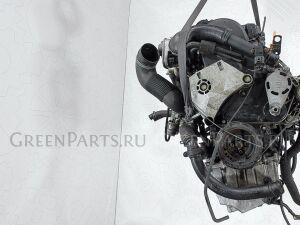 Генератор на Volkswagen Lupo Хэтчбэк 3 дв. AYZ