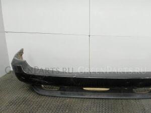Бампер на Bmw X5 E53 2000-2007 30 6D 1