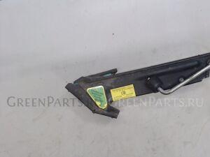 Домкрат на Mercedes SLK R170 1996-2004 M111.983