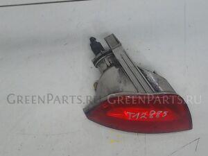 Фонарь на Ford Focus 2 2005-2008 HWDA, HWDB