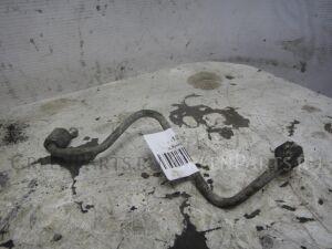 Трубка на Great Wall Wingle CC1031PS
