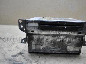 Магнитола на Bmw X6 F16 F16 N57D30A 7149185673