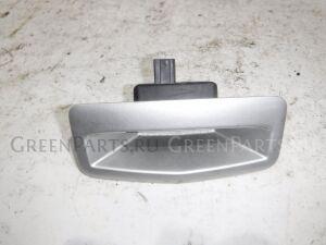Кнопка на Renault Megane 2 LM05, LM1A, LM2Y, KM, BM K4M760 8200171080