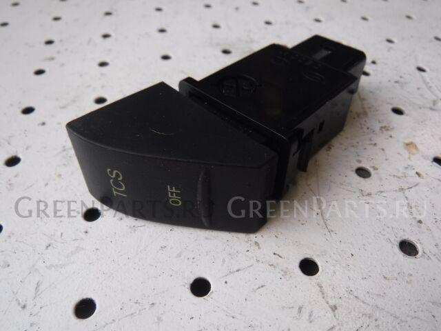 Кнопка на Hyundai Sonata IV EF Tagaz EF G6BA 933503D000