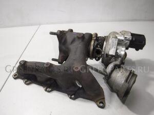 Турбокомпрессор на Audi A3 8P 8P CAXC 03C145702A