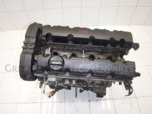 Двигатель на Citroen C5 X40 10 LH1V 1152240 0135KL
