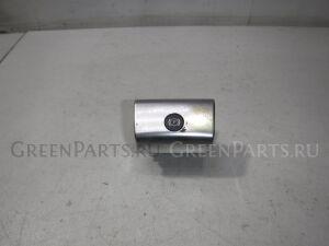 Кнопка на Land Rover Range Rover Vogue L322 368DT L322 YUG500391MVM