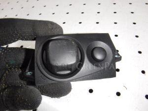 Кнопка на Audi Q7 4L 4LB CCGA 4e0953551